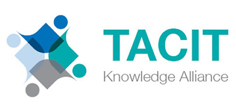 Logo TACIT Knowledge Alliance