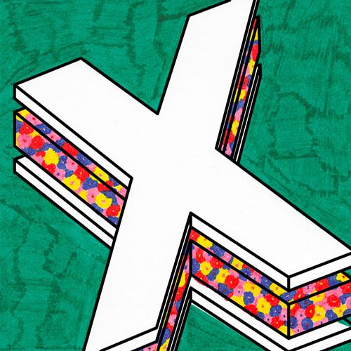 X-ok-site.jpg