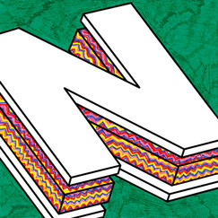 N-ok-site.jpg