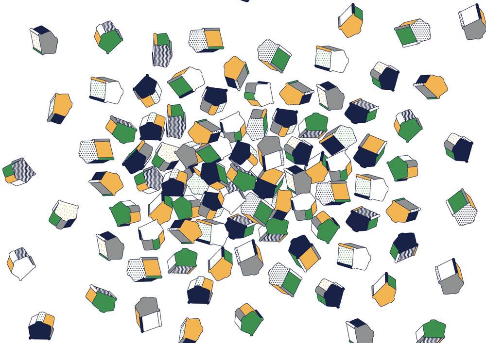 motif-oreiller-100-site.jpg