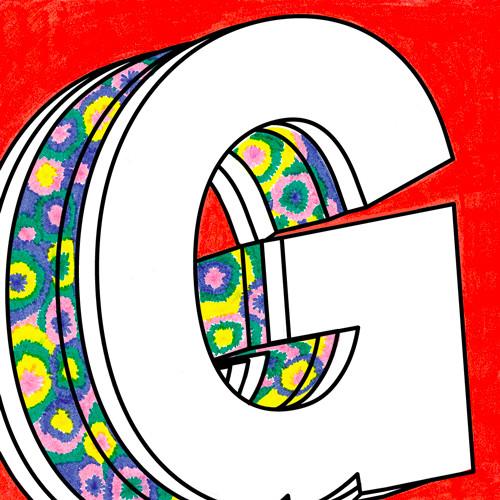 G-ok-site.jpg