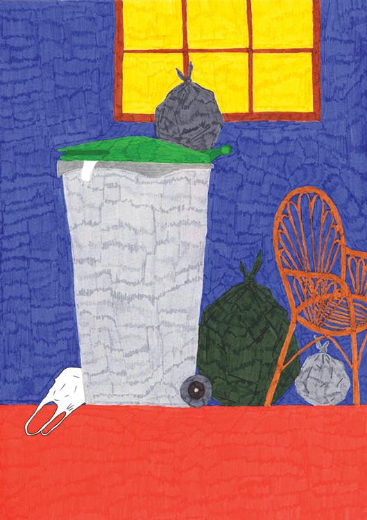 La-chaise-en-rotin-la-poubelle-HONNIBALL