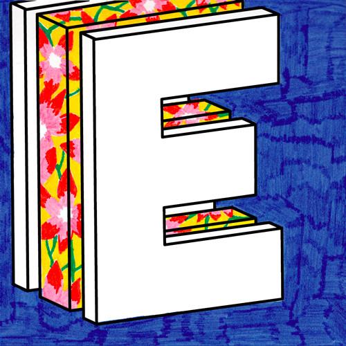 E-ok-site.jpg