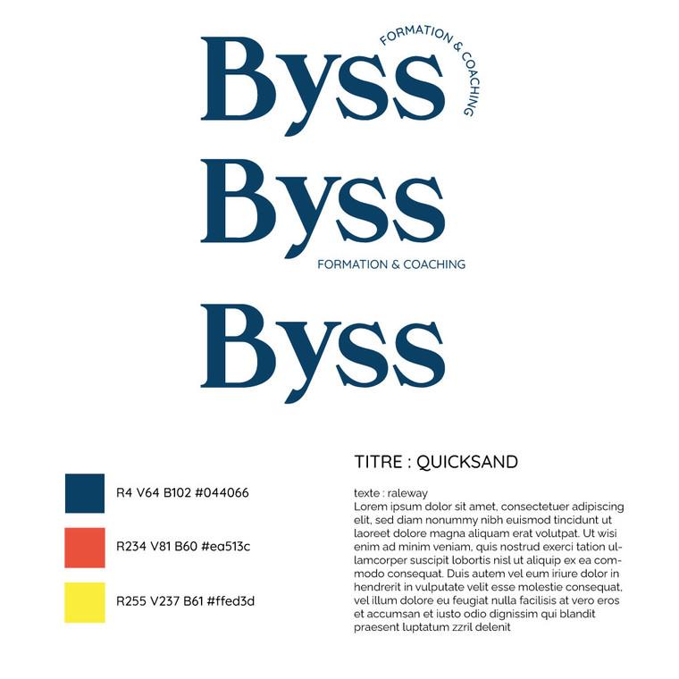 charte-byss.jpg