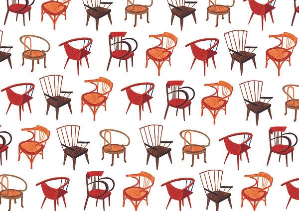 motif-chair A4.jpg