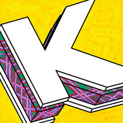 K-ok-site.jpg