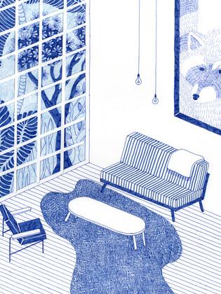 salon-bleu.jpg