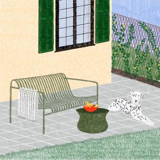 Illustration_sans_titre 2.jpg