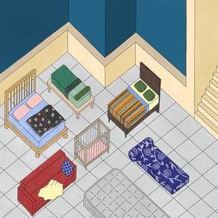 Illustration_sans_titre 3.jpg