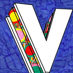 V-ok-site.jpg