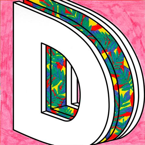 D-ok-site.jpg
