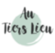 Logo Au Tier Lieu_logo vert.png