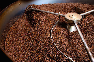 Art-of-Roasting-Coffee.jpg