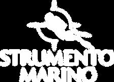 StrumentoMarino_Logo_W.png