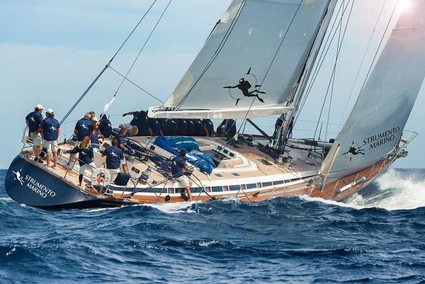 Foto barca.jpg