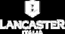 Lancaster_Logo_Italia_W_300dpiCMYK.png