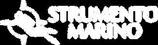 StrumentoMarino_Logo_Hor_W.png
