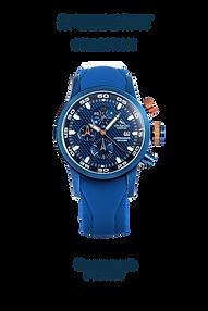 speedboat blu.png