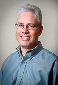 Dr. Richard Culbert, M.D.