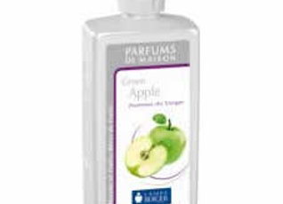 Green Apple - Lampe Berger Fragrance Oil