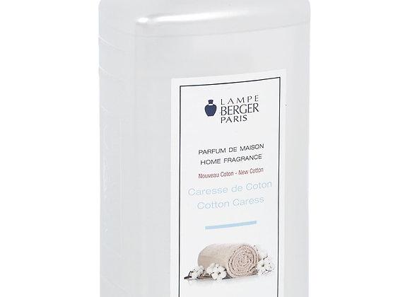 Cotton Caress - Lampe Berger Fragrance Oil