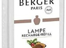 Holiday Spice - Lampe Berger Fragrance Oil