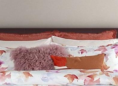 Autumn Pillow Sham(Std/Qn)
