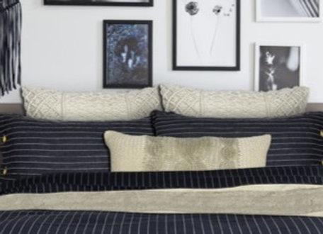 Norris - Pillow Sham (Std./ Qn)
