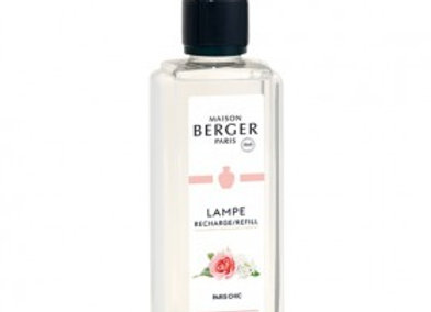 Paris Chic - Lampe Berger Fragrance Oil