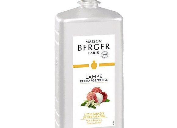 Lychee Paradise - Lampe Berger Fragrance Oil