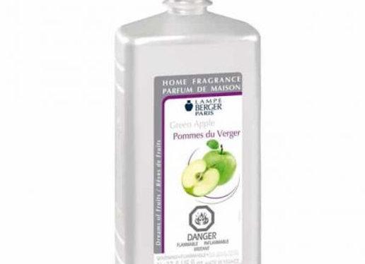 Green Apple - Lampe Berger Fragrance Oil