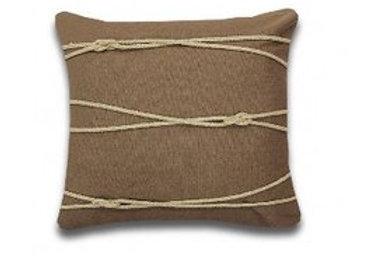 Mostyn Toss Cushion