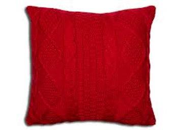 Jessmond Red