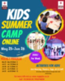 Kids-Summer-Camp-Flyer_2.png