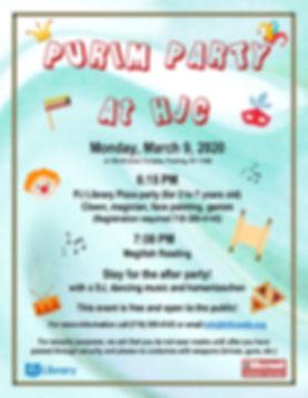 Purim Party Flyer 03-09-2020 v.3.jpg