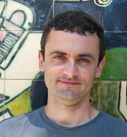 Dr. Benatov