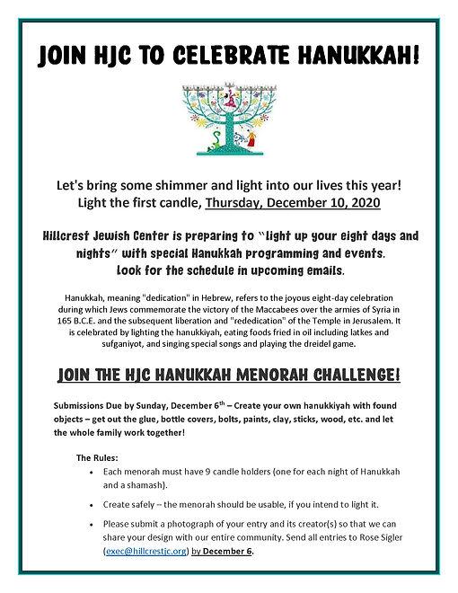 Hanukkah Challange Flyer 2020.jpg