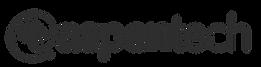 web-aspen-logo.png