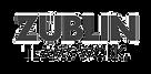 logo-zublin.png