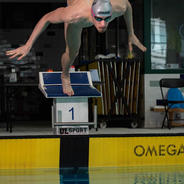Swimming web-2983.jpg