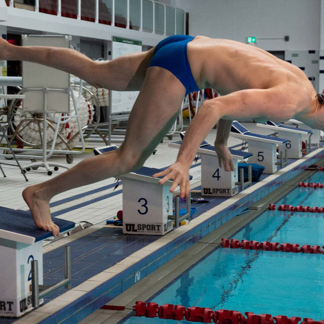Swimming web-3026.jpg