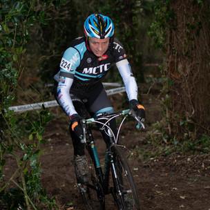 Munster Championships Cyclocross-38.jpg
