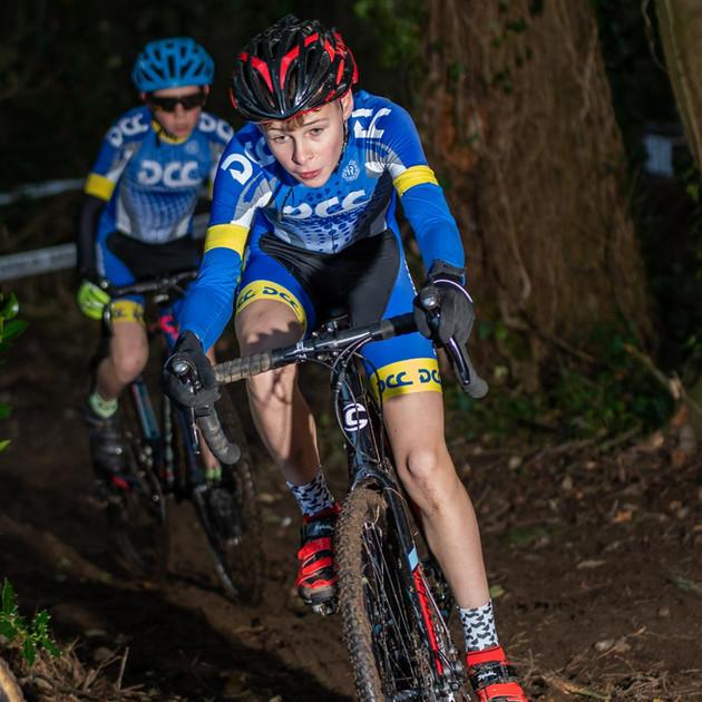 Munster Championships Cyclocross-4.jpg