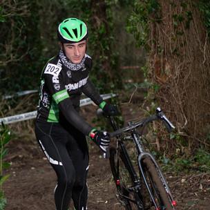 Munster Championships Cyclocross-35.jpg