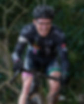 Munster Championships Cyclocross-99.jpg