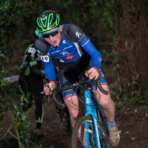 Munster Championships Cyclocross-34.jpg