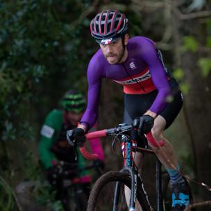 Munster Championships Cyclocross-110.jpg