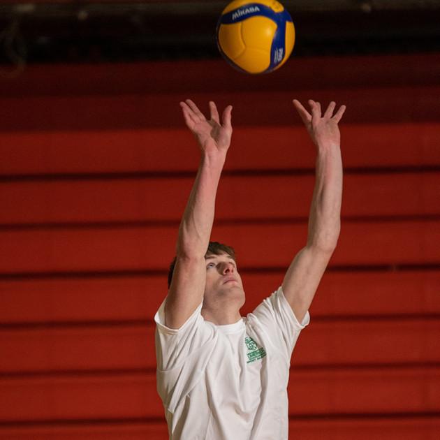 Volleyball Instagram-1103.jpg