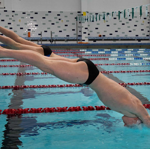 Swimming web-2694.jpg