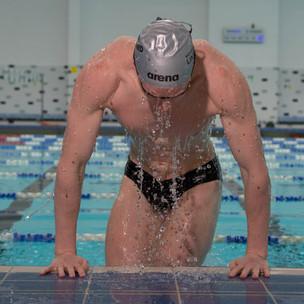 Swimming web-2842.jpg